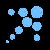 scentise_arrow_256_blue_3_opt